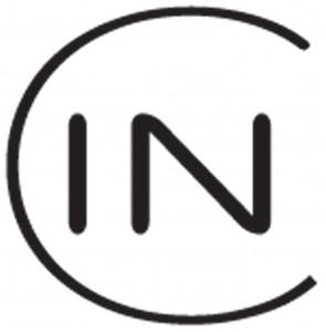 Logo 35 31 32