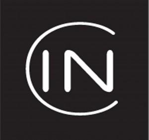 Logo Hintergrund 35 31 32