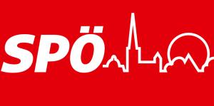 Logo-spoe-wien-gspuer1