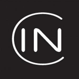 cropped-Logo-Hintergrund-35-31-32.jpg
