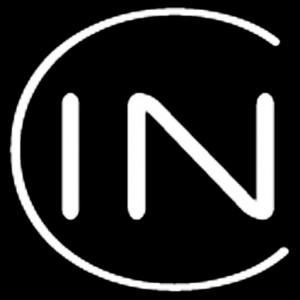 cropped-Logo-schwarzer-Hintergrund.jpg