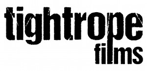 tightrope_films