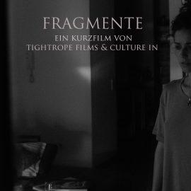 Fragmente (Update)