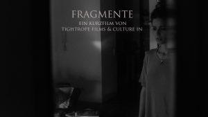 fragmente_hp