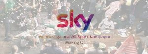 making_of_sky_bundesliga_slider
